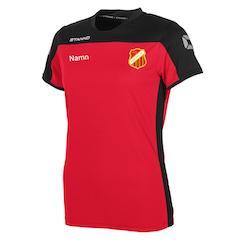 Askims IK Pride tränings t-shirt dam