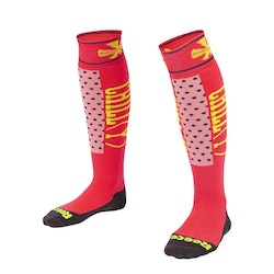 Louth Socks