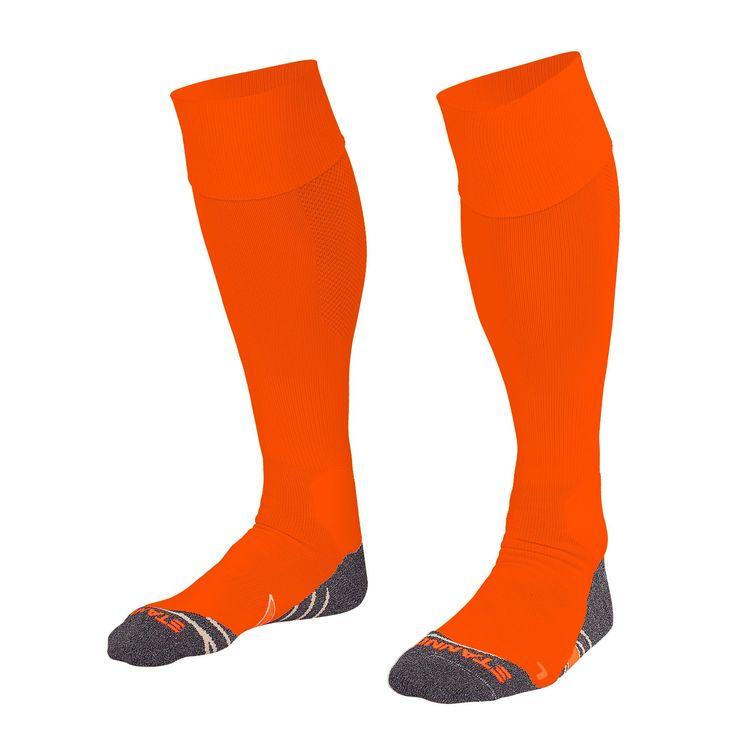 Mesaicos Uni Sock II