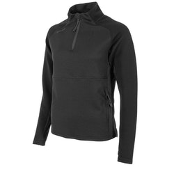 Stanno Functionals 1/4 Zip Tröja Dam