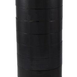 Benskydd Tejp (10-pack)