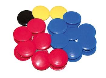Magnet Set