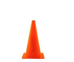 High Cones 30 cm. 1 styck