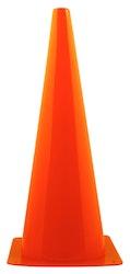 High Cone 45 cm. 1 styck