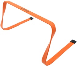 Mini Hurdle PVC 20 cm. 1 styck
