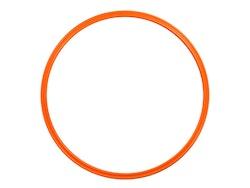Coordination Rings 30 cm. 1 styck
