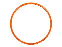 Coordination Ring 50 cm. 1 styck