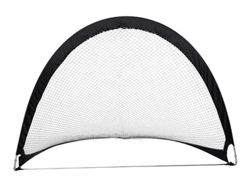 Pop-Up Goal 122 cm. 2-pack