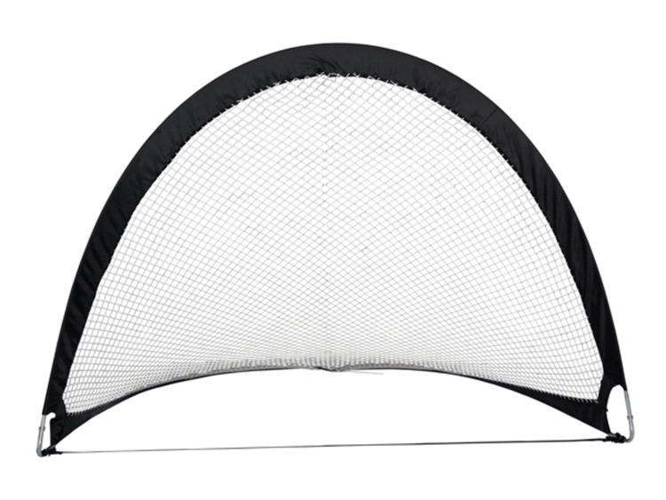 Pop-Up Goal 152 cm. 2-pack