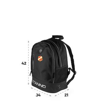 Askims IK Backpack