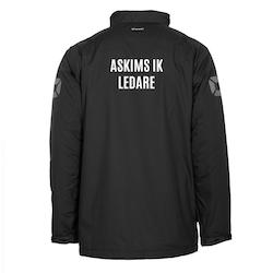Askims IK Centro All Season ledarjacka unisex