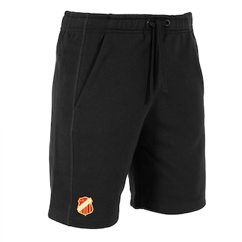Askims IK Ease shorts unisex