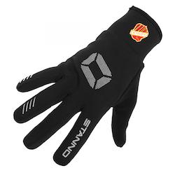Askims IK Player Glove