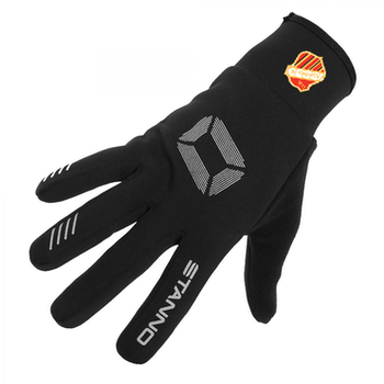 Askims IK Player Glove