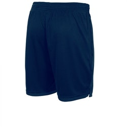 Lerkils IF Focus shorts unisex