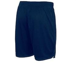 Lerkils IF Focus shorts marinblå unisex