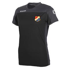 Lerkils IF Pride Ledar t-shirt dam