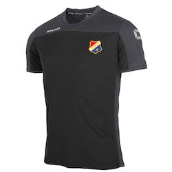 Lerkils IF Pride Ledar t-shirt unisex