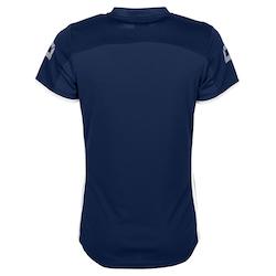 Lerkils IF Pride t-shirt dam