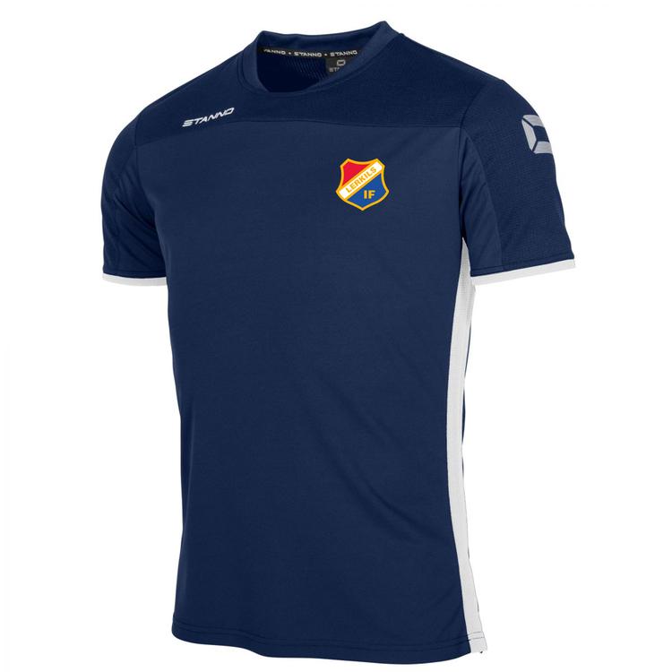 Lerkils IF Pride t-shirt unisex