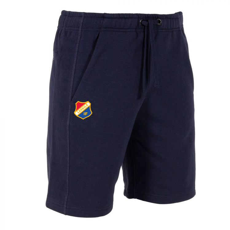 Lerkils IF Ease shorts unisex