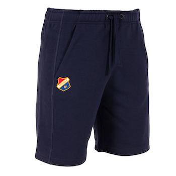 Lerkils IF Ease shorts unisex