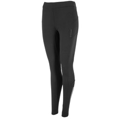 Stanno Functionals tights dam