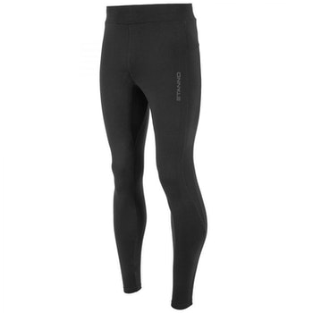 Stanno Functionals Tights