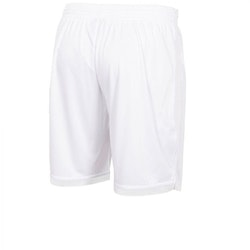 Lerkils IF Focus shorts vita unisex