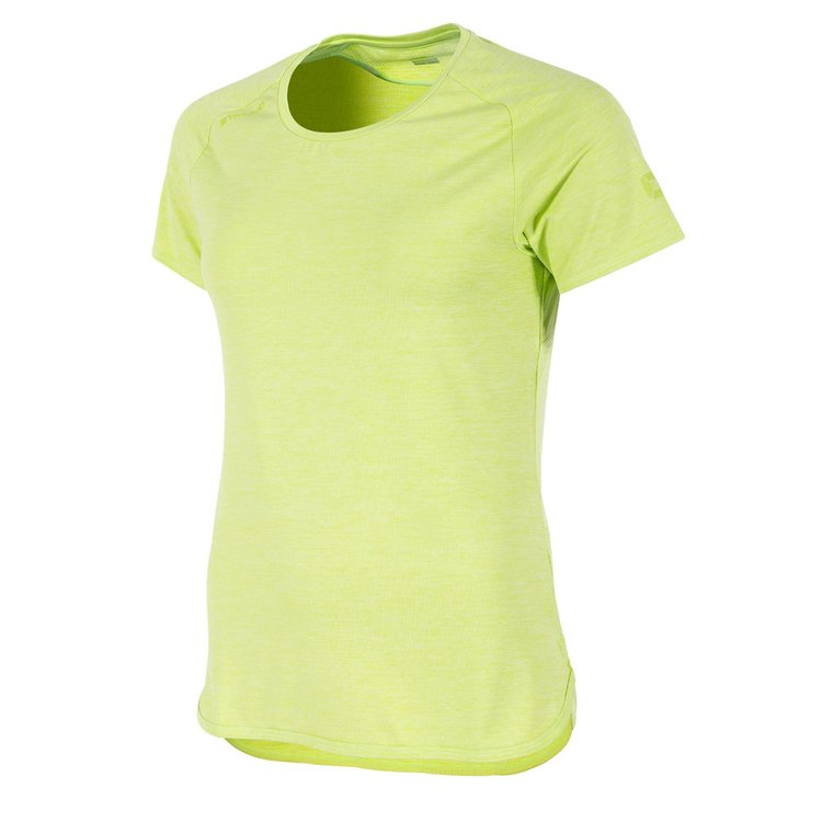 Functionals Workout Tee Ladies