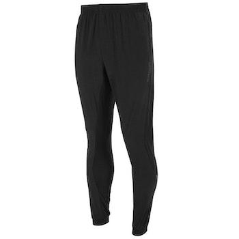 Functionals Flex Pants