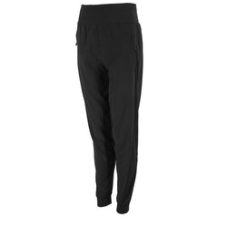 Functionals Flex Pants Ladies