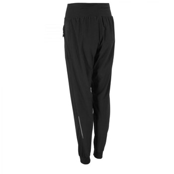 Functionals Flex Pants Ladies