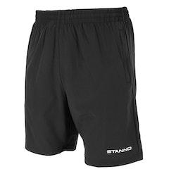Stanno Field Woven Shorts