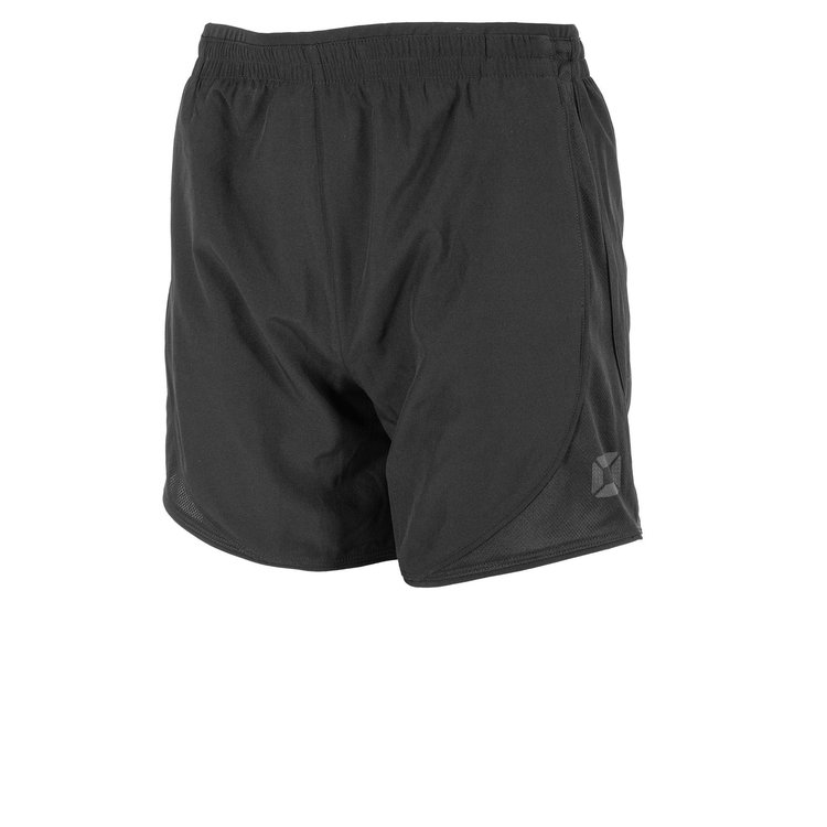 Stanno functionals aero short dam