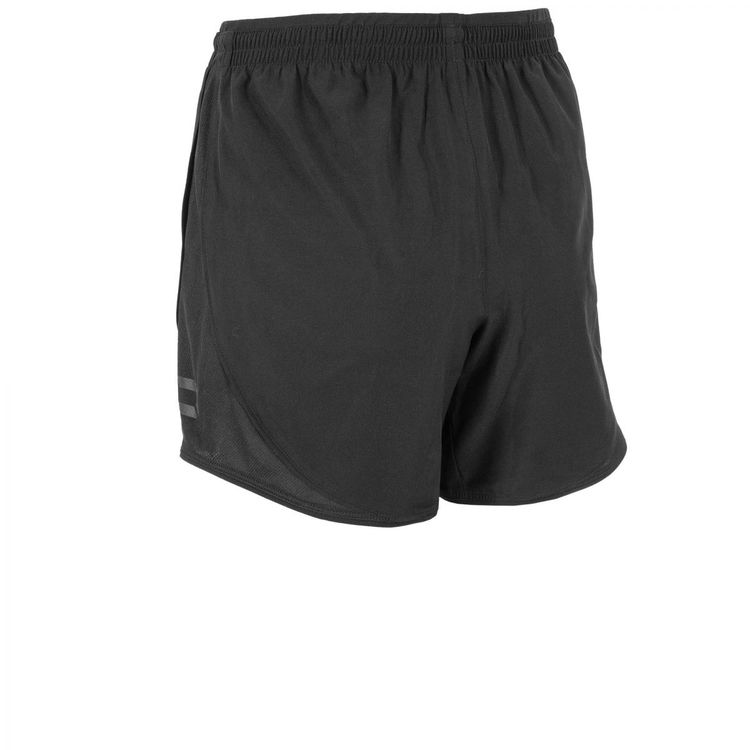 Functionals Aero Short Ladies