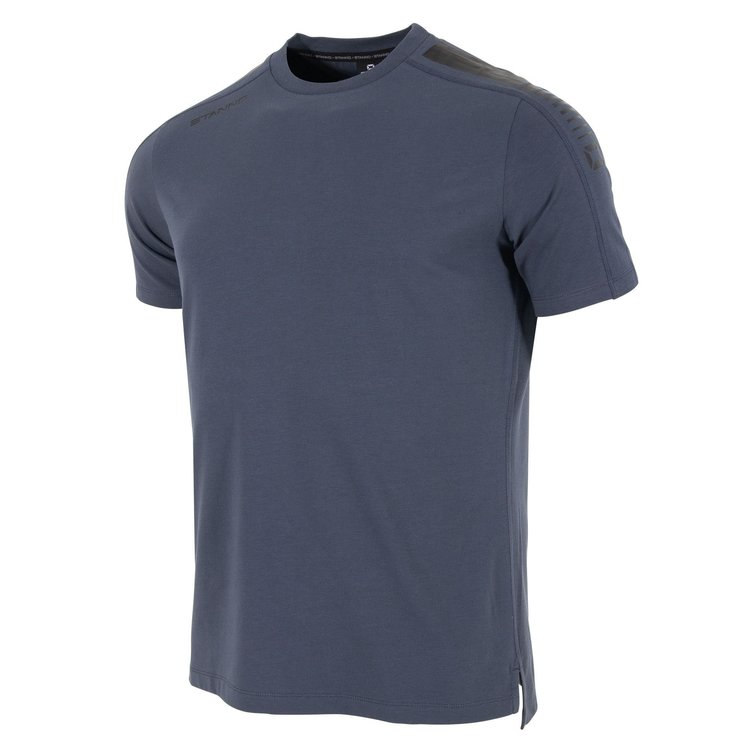 Stanno Ease Cotton T-shirt Limited