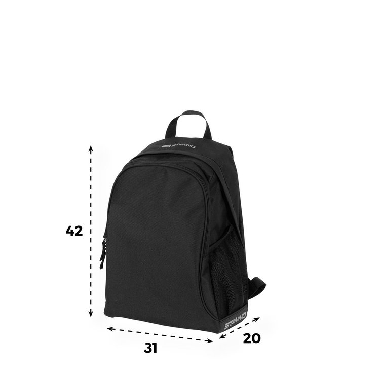 Campo Backpack