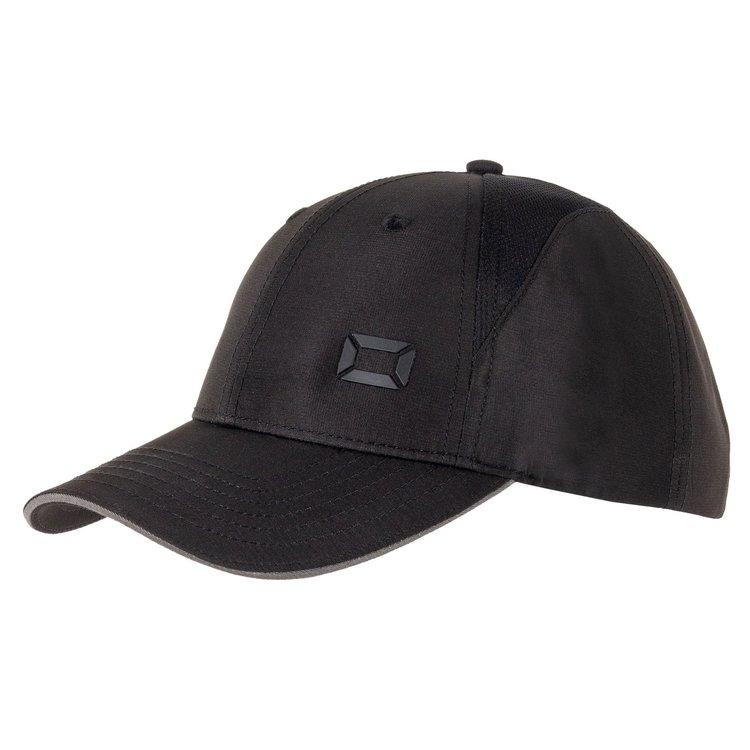 Functionals Cap