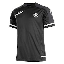 Alsterbro IF Prestige T-shirt unisex
