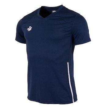 Reece Grammar t-shirt Unisex