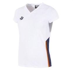 Reece Grammar t-shirt dam