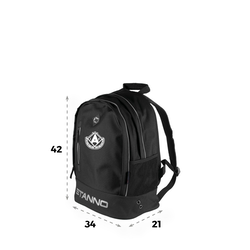 Alsterbro IF Backpack