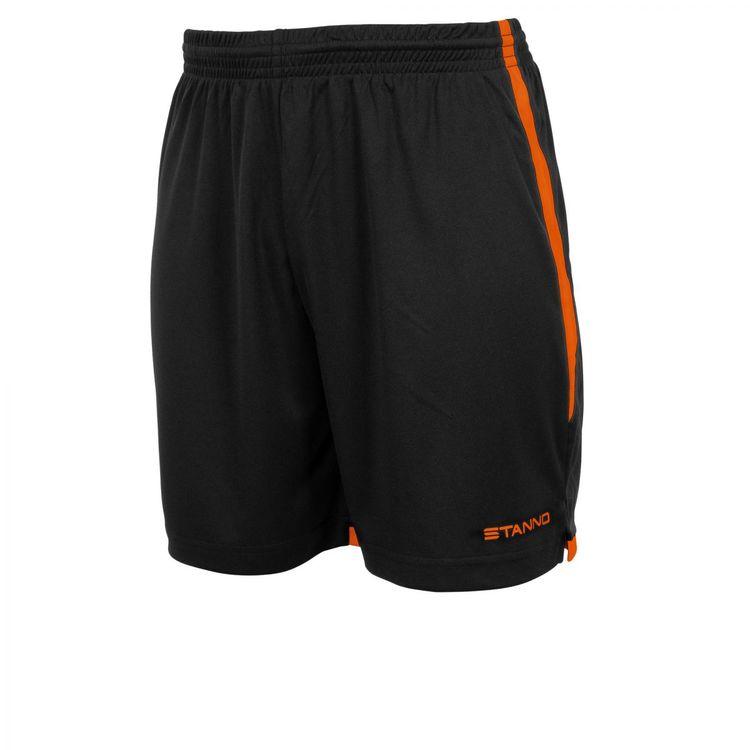 FK Ä/L Focus shorts unisex
