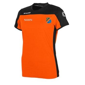 FK Ä/L Pride tränings t-shirt dam