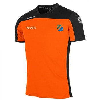 FK Ä/L Pride tränings t-shirt unisex