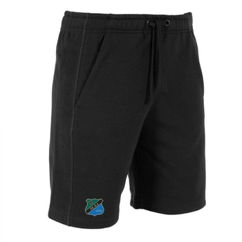 FK Ä/L Ease shorts unisex