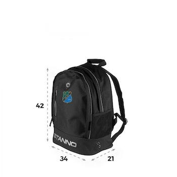 FK Ä/L Backpack