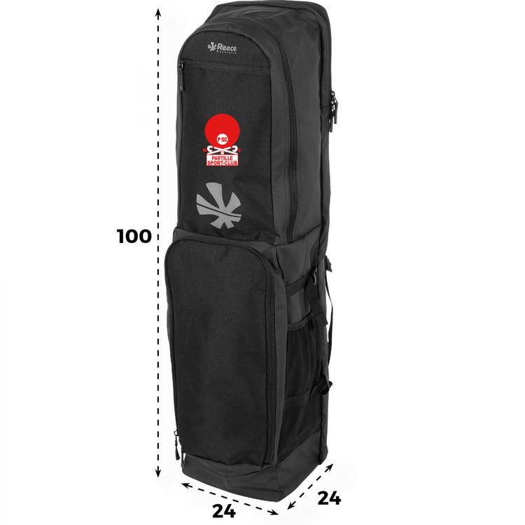 Partille SC Derby Stick Bag