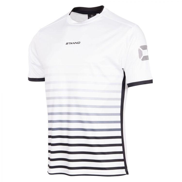 Fusion T-shirt unisex